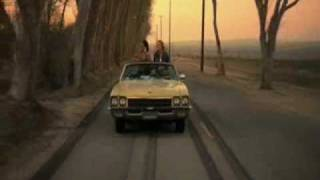 Britney Spears - If it makes you happy (Clip from Crossroads)
