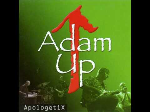 Apologetix - Listening After Midnight