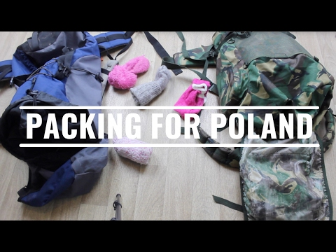 packing-for-poland