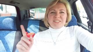 ТУРЕЦКИЙ РАЙ КАКИЕ ПРЕЛЕСТИ В СУПЕРМАРКЕТЕ /НОВЫЙ САЛАТИК