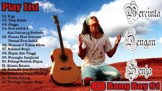 Gambar cover Dhyo Haw - Relax di atas perut Bumi [ FULL ALBUM ] Bisa di download