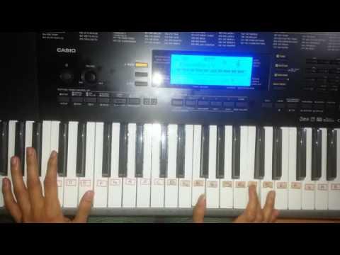 Golibar   kannada piano   background music