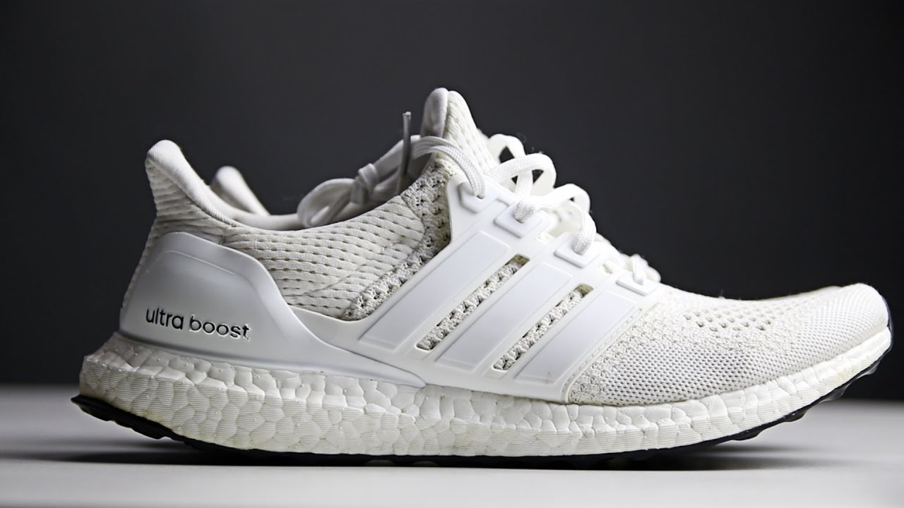 821c3974a5d Does the UltraBoost Washing Machine Method Actually work?