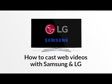 samsung-lg-smart-tv:-stream-free-movies,-videos-and-live-tv-from-iphone-/-ipad-/-android