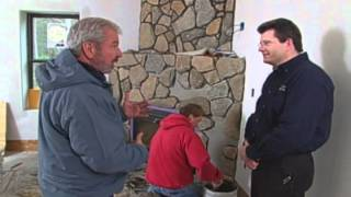How To Build A Porch Or Deck - Bob Vila Eps.3505