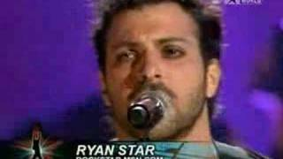 Watch Ryan Star Back Of Your Car video