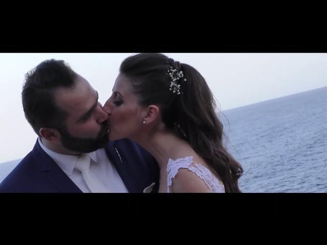 Δημήτρης & Έλσα