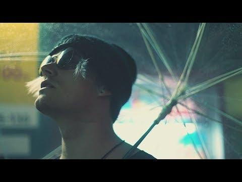 SHINJUKU SQUAD 2.0 (feat. Nia & Niek) | prod. Nassuh Eyé
