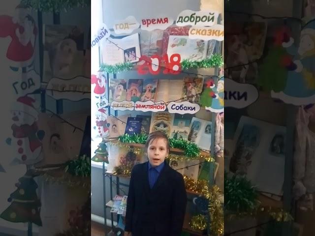 Изображение предпросмотра прочтения – ПавелВеревкин читает произведение «Снег да снег» А.А.Блока