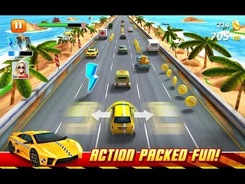 Miniclip games free download