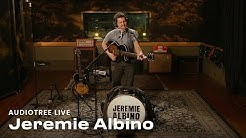 Jeremie Albino on Audiotree Live (Full Session)