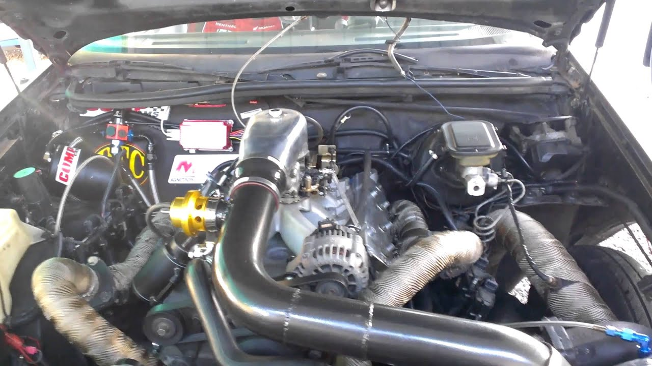 Car Reviews M138 in addition Buick Grand National Grille Wiring Diagrams further 2008 Pontiac Solstice Engine Diagram as well Salvage Cars likewise Chevrolet Impala 1999. on buick regal engine diagram