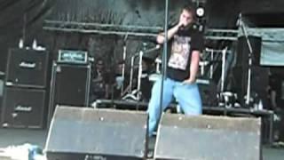 Devourment-Babykiller (live at Deathfeast 2009)