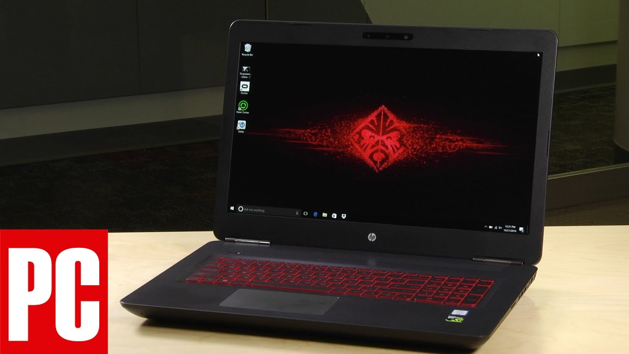 What is a good, affordable, laptop for school?