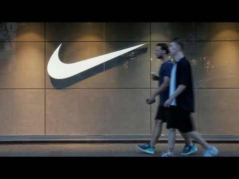 Expect Nike to expand its apparel business: Retail analyst