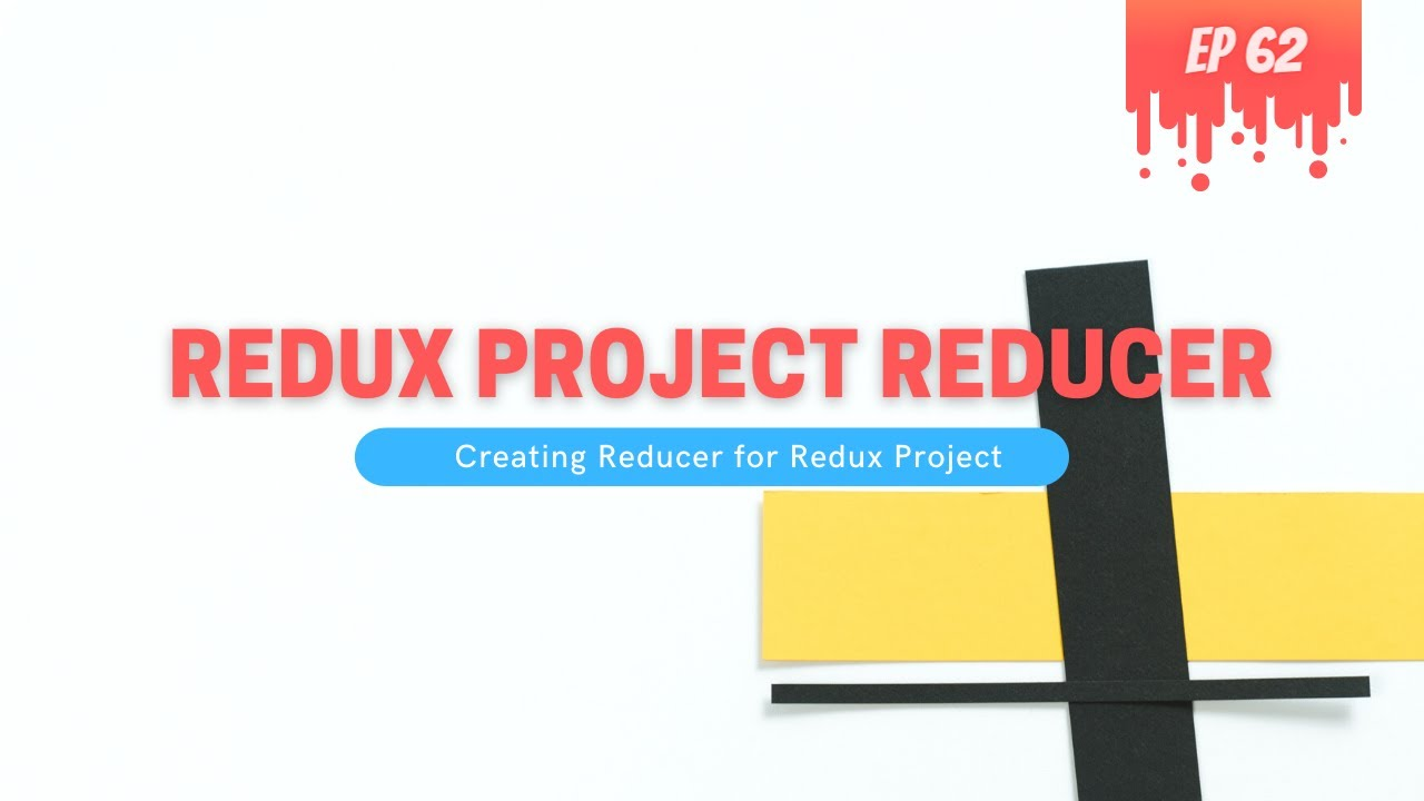 How to work with Reducer in Redux - MERN Stack