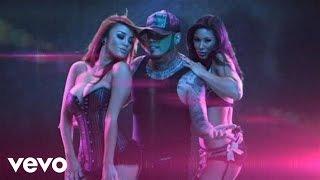 A.B. Quintanilla III, Kumbia All Starz - Hipnotika