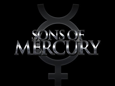 Sons Of Mercury Live At Capps Club - Kenmore, Washington 2017