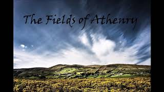 The Fields Of Athenry - 13 Versions | Vocal & Instrumental | Irish Artists