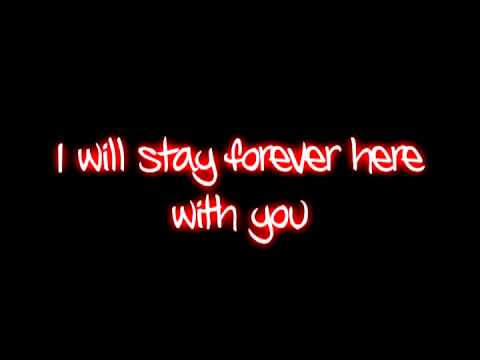 Evanescence - Even In Death (live) lyrics