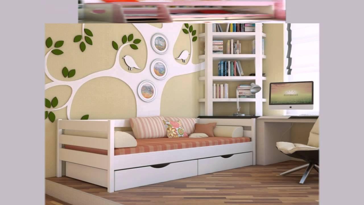 Объявления о продаже кроватей, диванов, столов, стульев и кресел раздела мебель и интерьер в иркутске на avito.