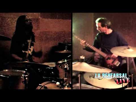 LA Rehearsal LIVE - Episode 1 (March 2013)