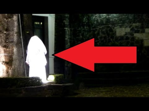 CREEPIEST South American Cryptids