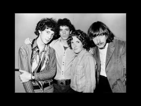 The Velvet Underground - I'm Set Free [ Alternate Closet Mix ] mp3