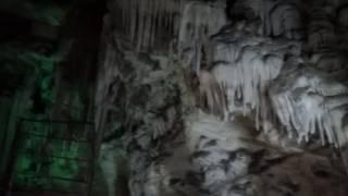 Лаго-Наки(Краткий видеоотчет о поездке в Большую Азишскую Пещеру., 2016-11-03T19:20:06.000Z)