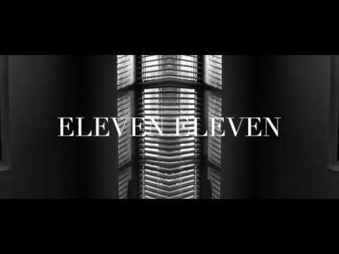 """Eleven Eleven """"UIL and SkillsUSA Film Contest"""" 2018"""