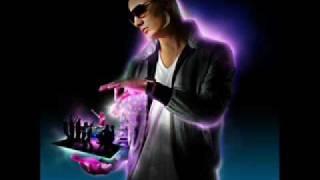 Dj Dekster -  Memories, Move it 2 the drum & Heartbreaker (2010 mix)
