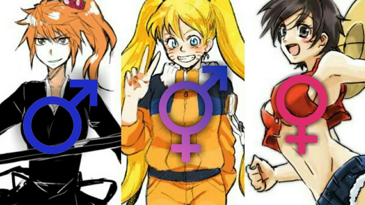 Nombres De Los Protagonistas De Chica Viro Adivina Si El