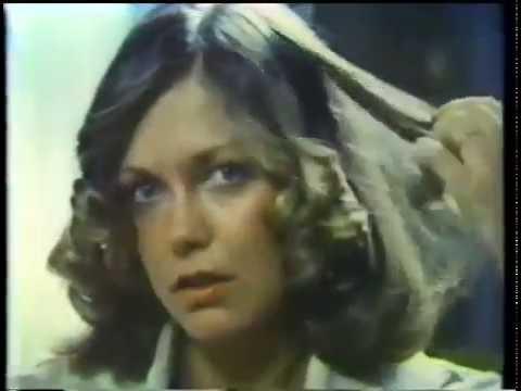 Ed Fitch, Isaac Bonewits, Fred Adams, & Carroll 'Poke' Runyon - 1974
