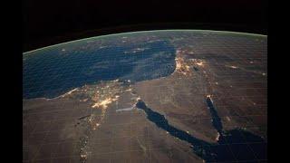 79 - Como ver a curvatura da Terra.