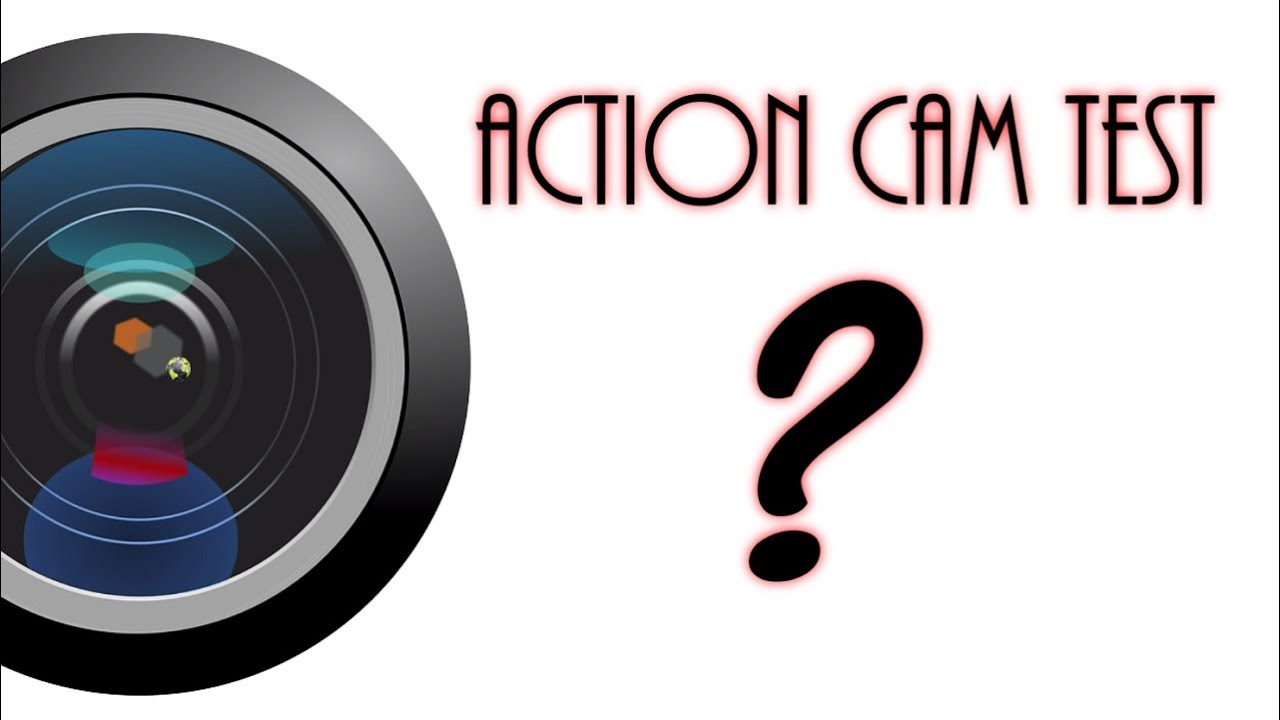 action cam test 2015 full hd deutsch youtube. Black Bedroom Furniture Sets. Home Design Ideas