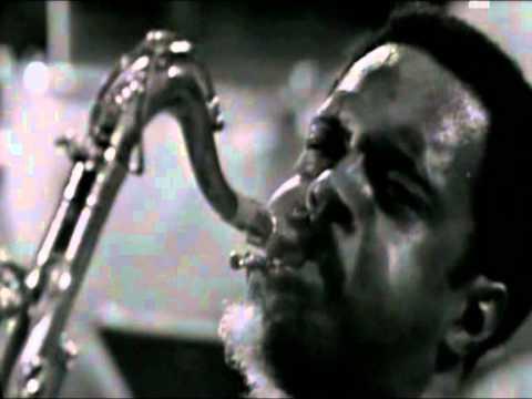 11. A klasszikus free jazz története 1956-1970 Albert Ayler