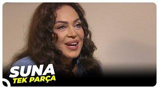 Video Suna (2007 - HD) | Türk Filmi download MP3, 3GP, MP4, WEBM, AVI, FLV Maret 2018