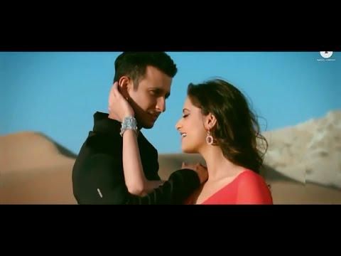 Maheroo Maheroo  Full Video Song -Shreya Ghoshal,...