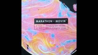 Movin