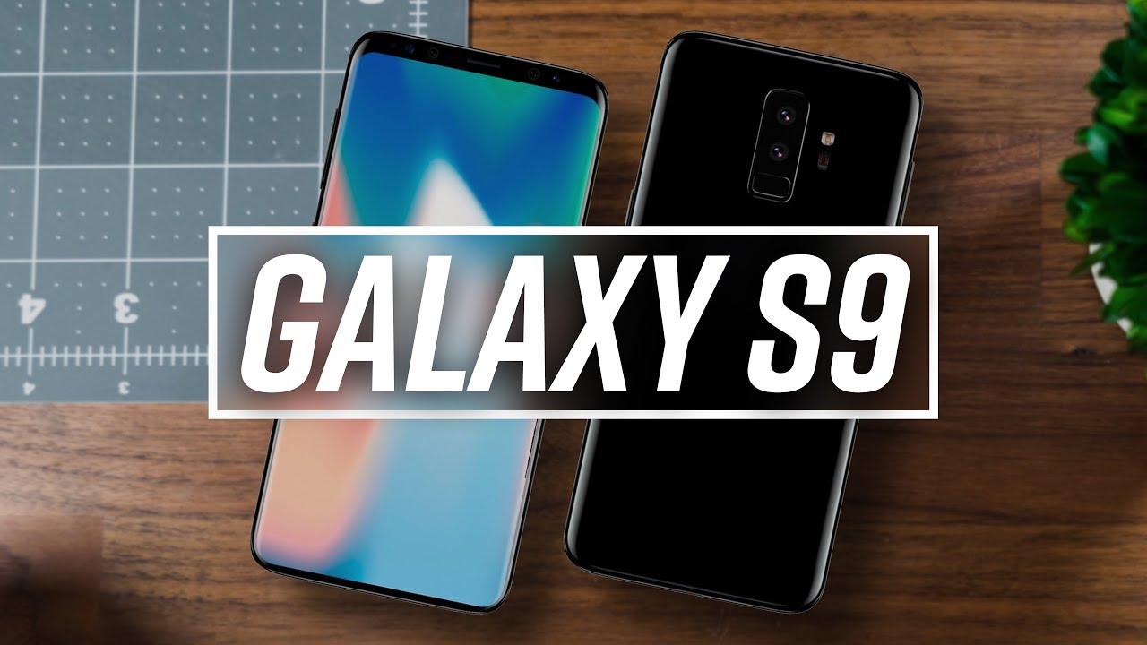 samsung-galaxy-s9-what-we-know