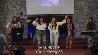Future Grace | Sunday Worship Service