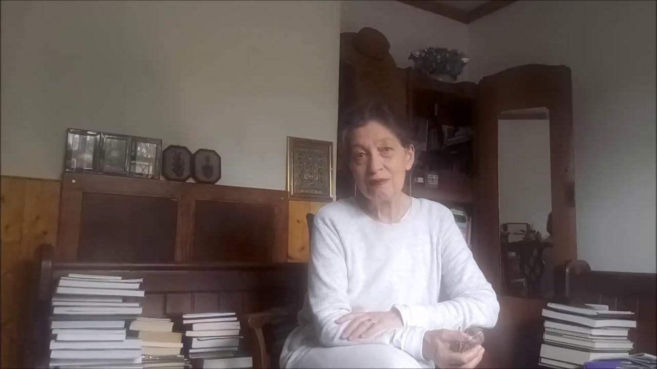 Corona crisis short video to parents