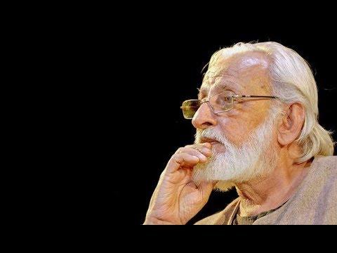 Director M S Sathyu In Shubhodaya Karnataka | DD Chandana