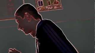 пацану помешали играть в телефон во время урока-DDD(, 2013-03-15T10:54:46.000Z)