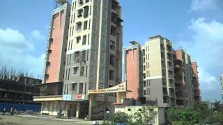 Project video of Goyal Arcade