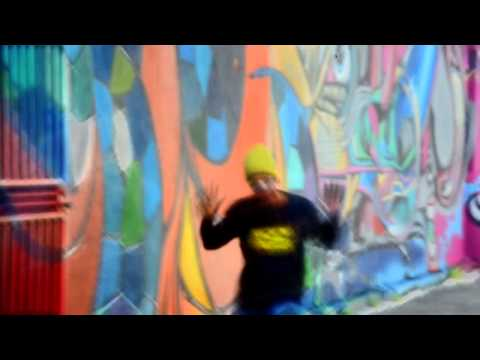 Dominican Rey - 3 in 1 video (#QBS, #SC, & #Ego)!