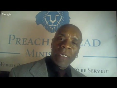 THE WORD OF GOD ! THE ULTIMATE FAITH BUILDER
