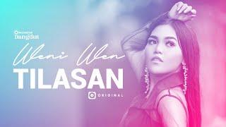 Weni Wen - Tilasan I JOOX Original (Official Music Video)
