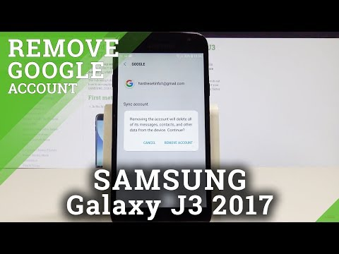 Samsung FRP bypass 2018: - Page 3 - GSM-Forum