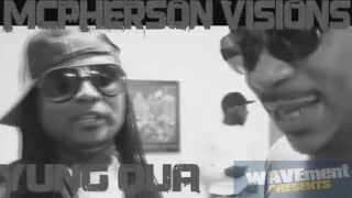 Max B - Closer I Get To You (Official Video)